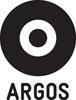 Argos Centre for Art & Media