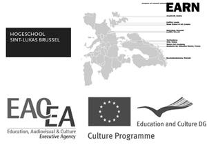 European Artistic Research Network (EARN)