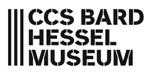 CCS Bard Hessel Museum