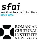 San Francisco Art Institute