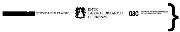 Fondazione Pitti Discovery