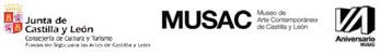 MUSAC