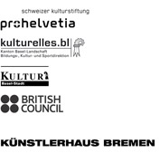 Künstlerhaus Bremen