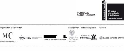 Pavilion of Portugal