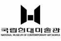 National Museum of Contemporary Art Korea