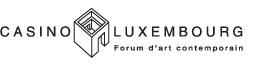 Casino Luxembourg – Forum d'art contemporain