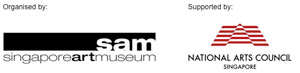 Open House - Artists and opening events announced