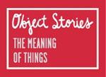 Object Stories
