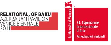 The Republic of Azerbaijan at the 54th Venice Biennale