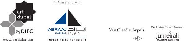 Art Dubai 2011 wraps up
