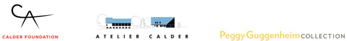 Announces 2011 Calder Prize