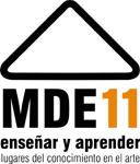 Encuentro Internacional de Medellin (MDE11)
