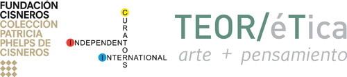Coleccion Patricia Phelps de Cisneros and ICI announce 2012 curatorial travel award