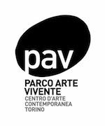 june11_pav_logo